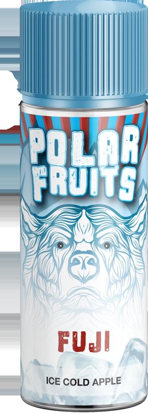 Polar Fruits - Fuji