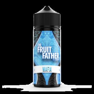 The Fruit Father 100ml - Mafia