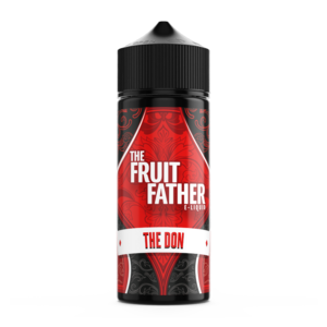 The Fruit Father 100ml - The-don
