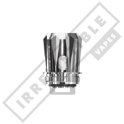 Falcon Coils (3Pack) - M1-coils