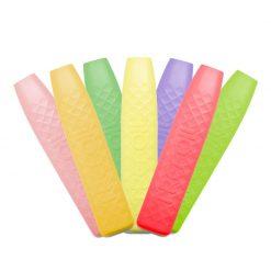 Trefoil, Disposable, disposables, Vape, 20mg, 2%